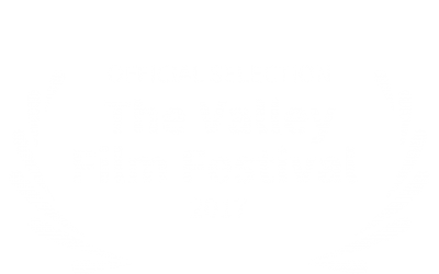 OFFICIAL SELECTION - The Valley Film Festival - 2017 BLK