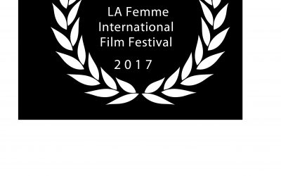 official selected laurel 2017